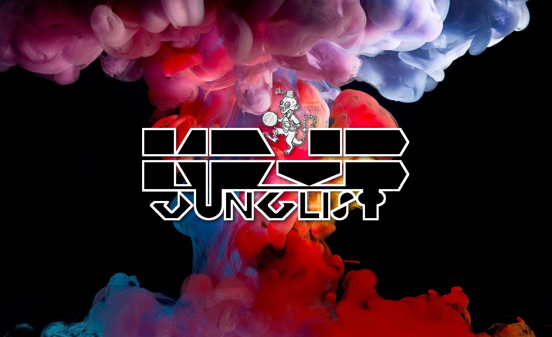 Kevin Jouault Barents (@kdjb) Cover Image