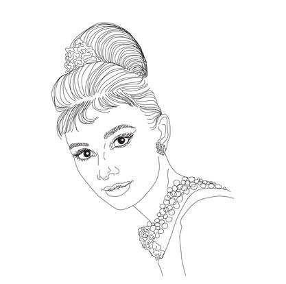(@linaj) Cover Image