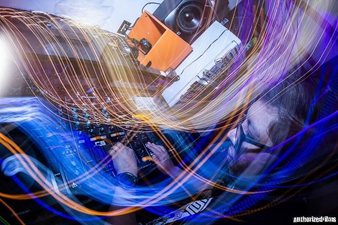Baxu Musika (@cyribro) Cover Image
