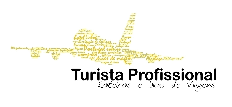 Turista Profissional (@turistaprof) Cover Image