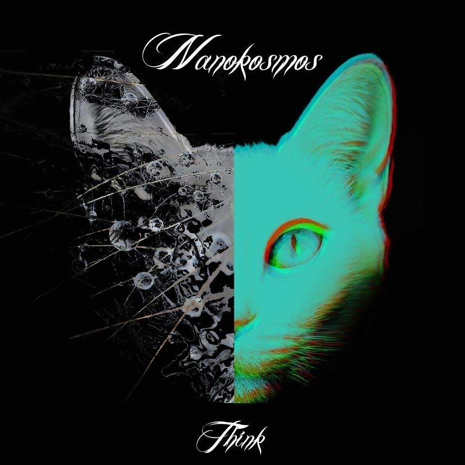 nanokosmos (@nanokosmos) Cover Image