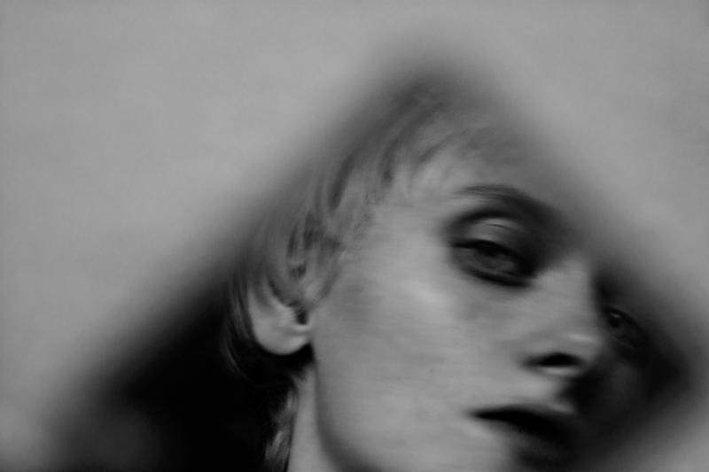 Isabella Bubola (@isabellabubola) Cover Image