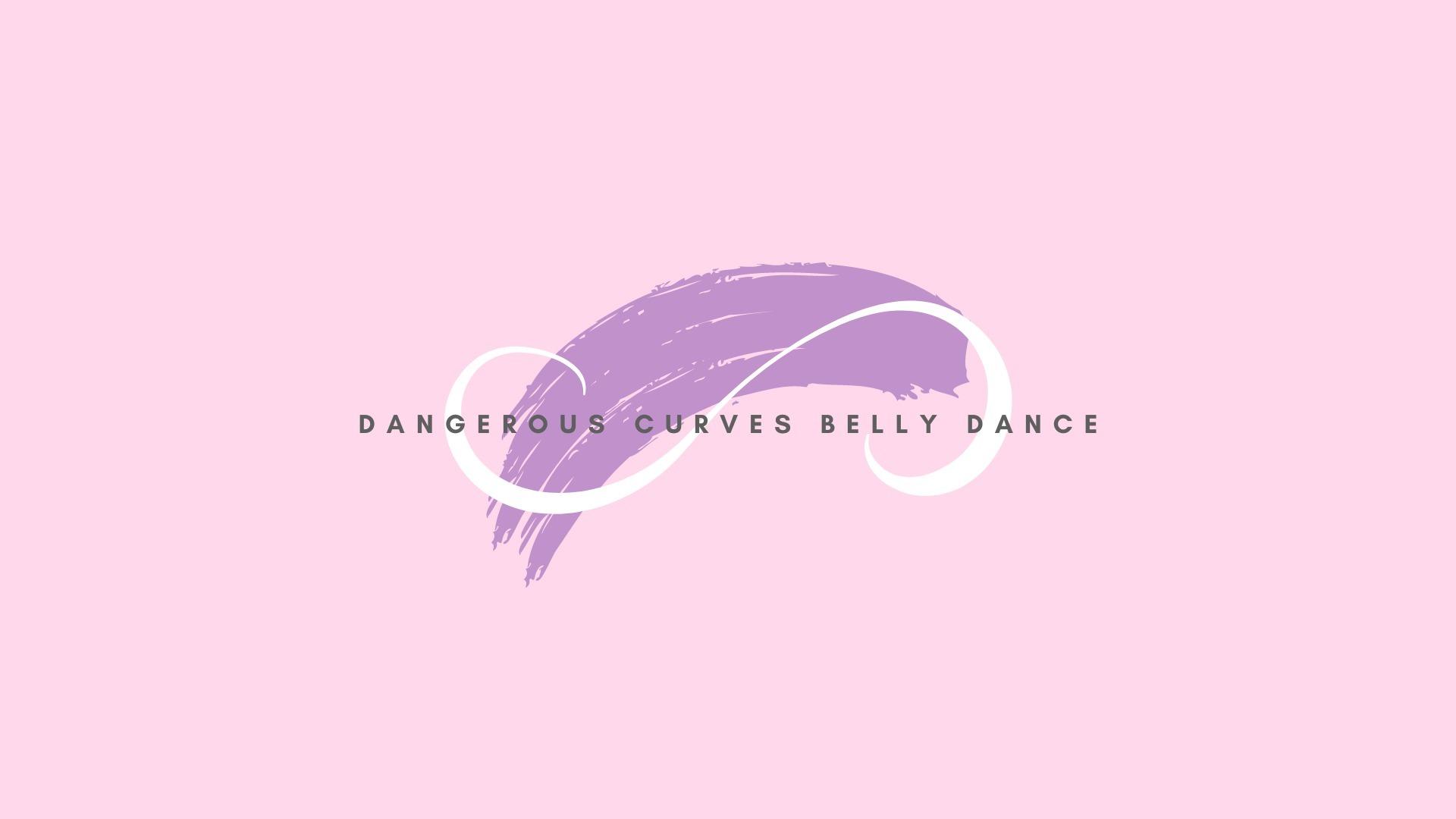 Dangerous Curves Belly Dance (@adiraelham) Cover Image