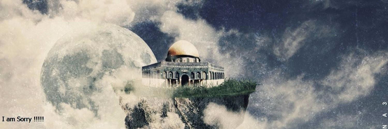 Ramy Mahmoud (@mr_ramyi) Cover Image
