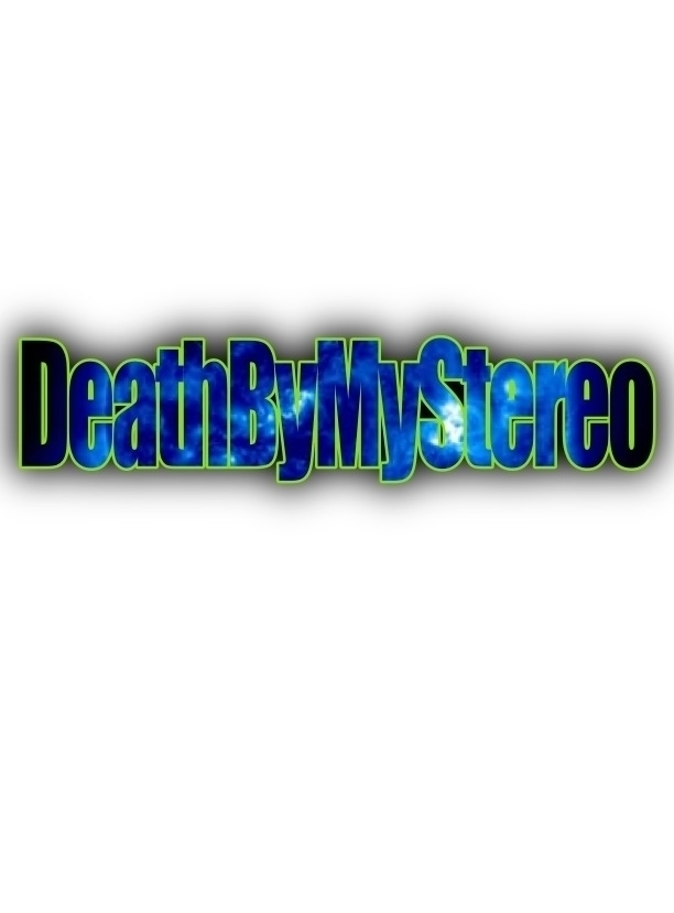 DeathByMyStereo (@isreal_deathbymystereo_kelly) Cover Image
