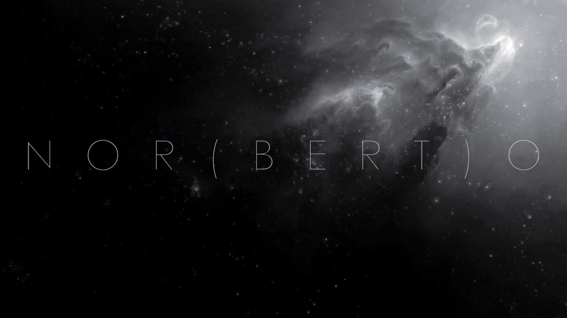 N O R ( B E R T ) O inc. (@norbertoinc) Cover Image