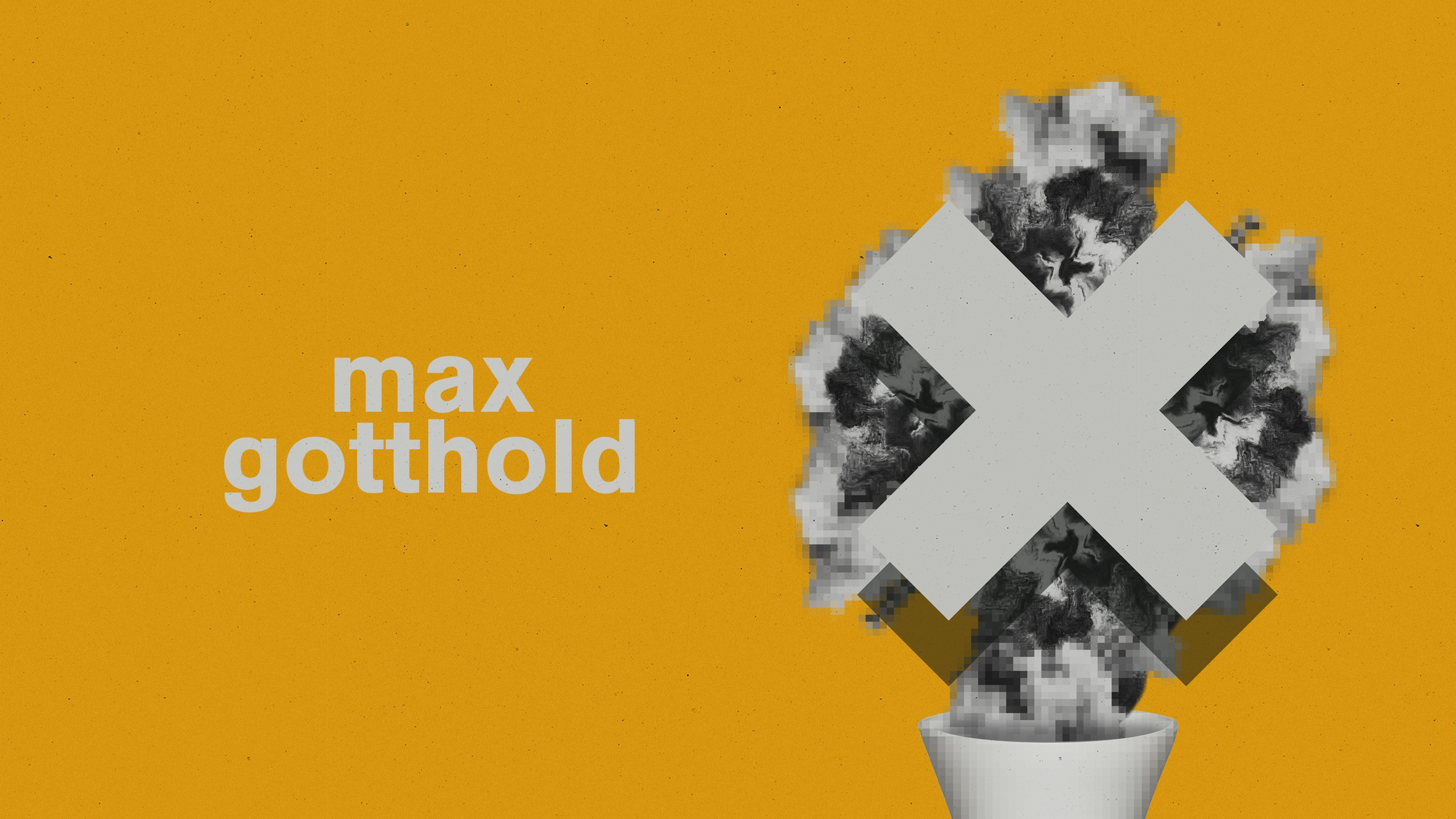 Max Gotthold (@max_gotthold) Cover Image